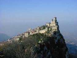 Castelo dos Mouros (Sintra)