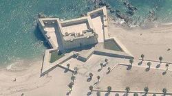 Forte de São Bruno de Caxias (Oeiras)