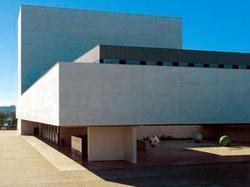 Pavilhão do Conhecimento - Ciência Viva (Lisboa)
