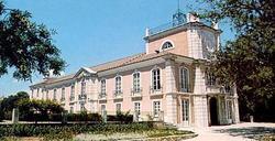 National Theater Museum (Lisbon)