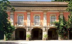 Museu Nacional do Traje (Lisboa)