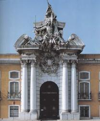 Museu Militar (Lisboa)