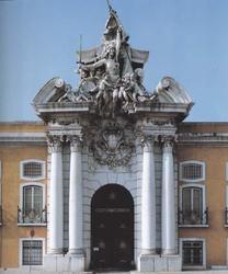 Military Museum (Lisbon)