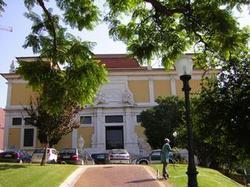 Museu Nacional de Arte Antiga (Lisboa)