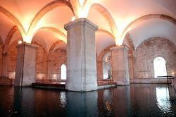 Museu da Água (Lisboa)