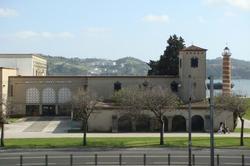 Museu de Arte Popular (Lisboa)