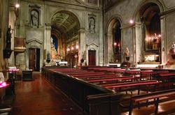 Igreja da Conceição Velha (Lisboa)