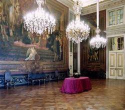 Palácio Nacional da Ajuda (Lisboa)