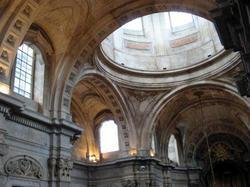 Memory Church (Lisbon)