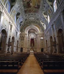 Church of the Incarnation (Lisbon)