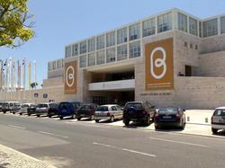 Centro Cultural de Belém (Lisboa)