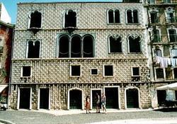 Casa dos Bicos (Lisboa)