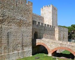 Castelo de São Jorge (Lisboa)