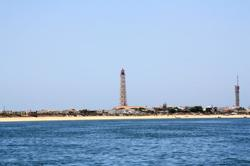 Farol Island (Faro)