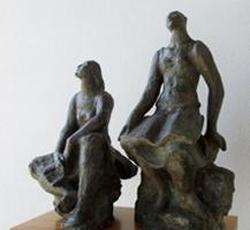 Museu Barata Feyo (Caldas da Rainha)