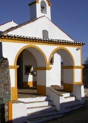 Núcleo Museológico Sagrado y Profano (Castelo de Vide)