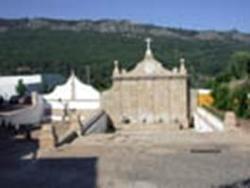 Fuente de la Mealhada (Castelo de Vide)
