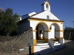 Iglesia de San Roque (Castelo de Vide)