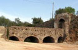 Fuerte de San Roque (Castelo de Vide)