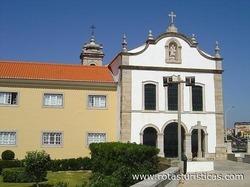 Igreja de Santo António do Estoril