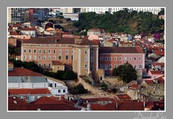 Convent of the Incarnation (Lisbon)