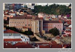 Convento da Encarnação (Lisboa)