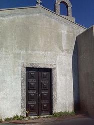 Capela de Nossa Senhora da Penha ( Sintra)