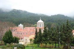 Igreja da Penha Longa (Sintra)