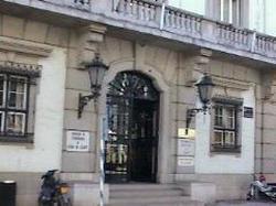 Regional Ethnographic Museum (Faro)