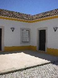 Arco Municipal Gallery (Faro)