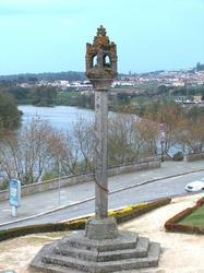 Barcelos Pillory (Braga)