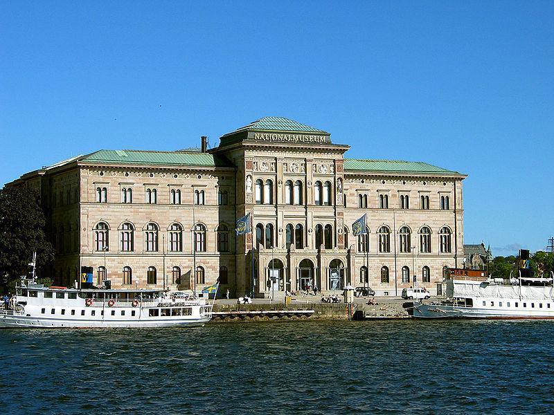 Musée national