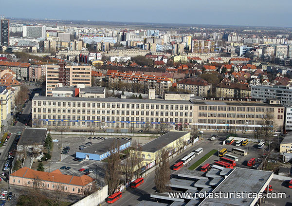 Cvernovka (Bratislava)