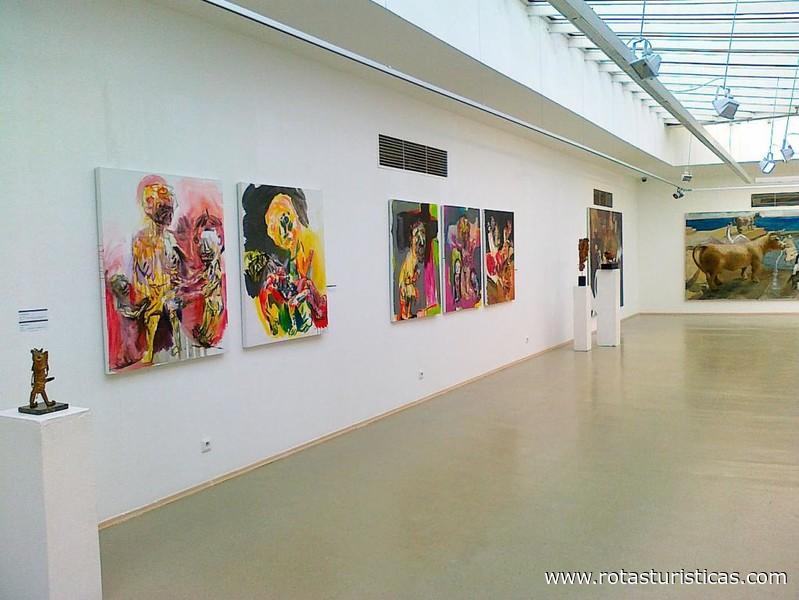 House of Art (Bratislava)
