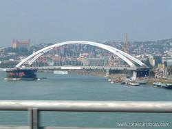 Puente de Apolo (Bratislava)