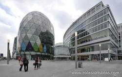 Eurovea (Bratislava)