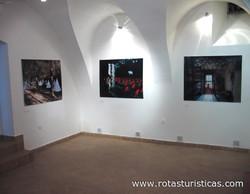 Galería f7 (Bratislava)