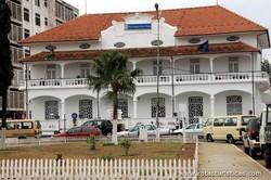 Praça da Independência (São Tomé)