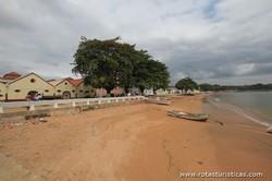 Baía Ana Chaves (São Tomé)