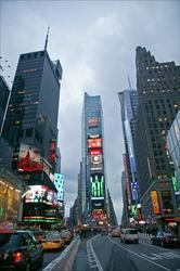 Time Square (Nova Iorque)