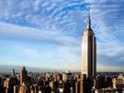 Empire State Building (Nova Iorque)